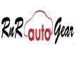 Premium car accessories in India - RnR Auto gear