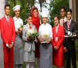 Recognized catering courses in Tamil Nadu