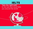 IELTS Coaching in Madurai