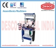 Manufacturer of Anesthesia Machine and Apparatus from India
