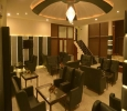 Luxury Rooms near Dalhousie