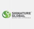 Residential Flats Projects in Gurgaon - Signature Global