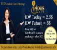 Now Is The Best Time To Purchase Indus Coin With Great Retur
