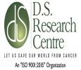 Cancer Cure in Hyderabad
