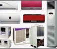 AC on rent in Noida-Shri Balaji Aircool-9999508538