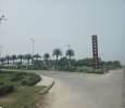 DLF Gardencity - Plots on Raebareli Road