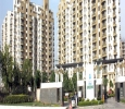 CENTRAL PARK FLOWER VALLEY AQUA FRONT TOWERS SECTOR 32-33 SO