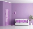 Room Painting Services In Bangalore