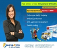 Website Designers in Trivandrum Navigator IT Solutions