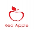 Mobile Game Development Services USA - Red Apple Tech