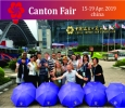 Canton Fair China Tour Package 2019 | 15 - 19 Apr | Leisure N More Travel Services