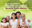 Family Checkup | Complete Health Checkup