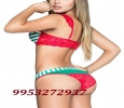 DonaPaula Escorts | 9953272937 | Dona Paula Beach Escorts Go