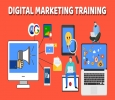 Digital Marketing Course In Kolkata