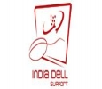 Indiadell Support Services and Operations,,