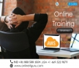 AWS Online Training Hyderabad