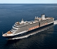 Book Luxury Canada & New England Cruise Tours