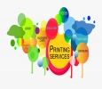 Printing in Chennai | Advertising Agency in Chennai - Inoven