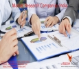 Market Survey Companies in Chennai | Arrow Point