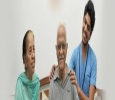Sumukha helps for stroke treatments