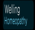 Homeopathy Treatment for Lichen Planus