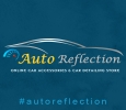 Auto Reflection - Car Accessories and Car Care