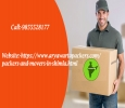 Packers and Movers in Shimla| 9855528177 |Movers & Packers i