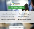 Best Oracle Fusion HCM Training In Hyderabad