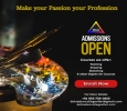 Admissions Open For The New Session In Dehradun College Of A