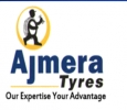 SUV Car tyres in nagpur