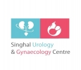 Dr Singhal's - Infertility Center in Indore