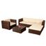Home & Furniture Ads