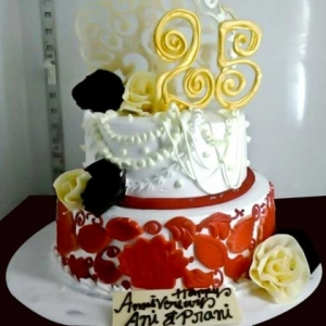 Online Cakes to Vizag, Send Gifts, Flowers Order Delivery in