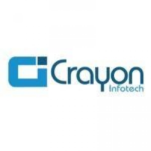SEM agency in Mumbai - Crayon Infotech Pvt ltd