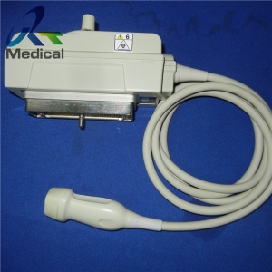 Aloka UST-52101 Phased Array Cardiac Ultrasound Transducer