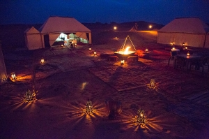 Best Desert Camp and Resort in Jaisalmer