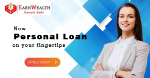 Compare and Apply for Personal Loan