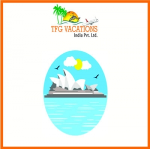Online Promotion Work at Home Base