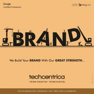 Restore your brand reputation by ORM company in Delhi