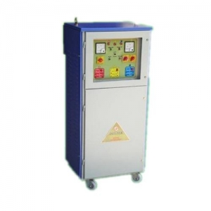 Air cooled Servo stabilizers for Sale in Hyderabad