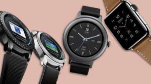 Sell Your Old Smart Watches Online In India At Best Price
