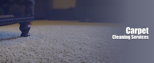 Carpet Cleaning Services In India