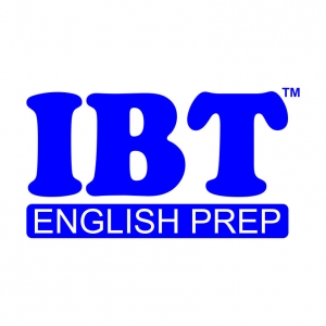 IBT English : Best IELTS coaching institute in Ludhiana