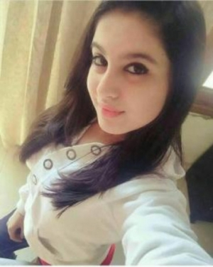 Escort Delhi 9953331503 -Call Girls Dating In Delhi