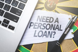 Get INR 3000 Instant Personal Loan Within Few Minutes