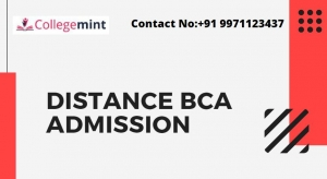 Distance BCA Admission: Top Universities For Distance BCA