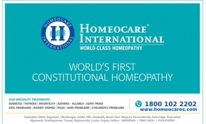 Homeopathy Hospitals in Mangalore