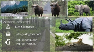 Special Discount on Dooars Tour Packages