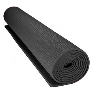 Yoga Mats Exporter from India