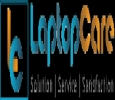 Top Laptop Service Center in Pune | Kalyani Nagar | Kharadi